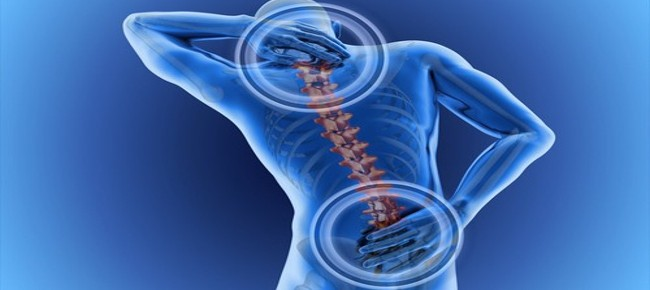 Mal di schiena cause psicosomatiche chateraphy - Mal di schiena a letto cause ...